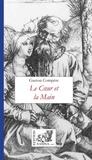 Gaston Compère - Le coeur et la main.
