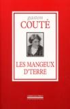 Gaston Couté - .