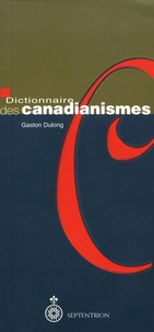 Dictionnaire des canadianismes.pdf