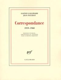 Correspondance 1919-1968.pdf