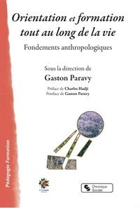 Orientation et formation tout au long de la vie - Fondements anthropologiques.pdf