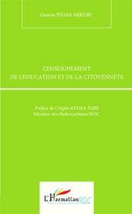 Icar2018.it L'enseignement de l'éducation et de la citoyenneté Image