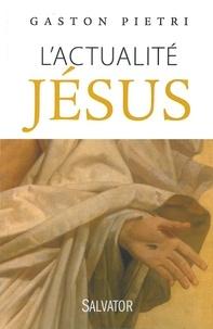 Lactualité Jésus.pdf