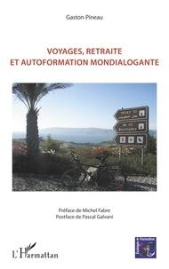 Voyages, retraite et autoformation mondialogante.pdf