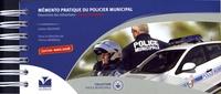 Deedr.fr Mémento pratique du policier municipal - Répertoire des infractions - Police de la Route Image