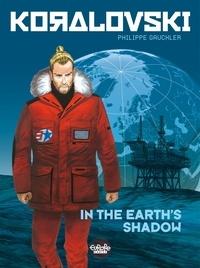 Gauckler - Koralovski - Volume 2 - In the Earth's Shadow.