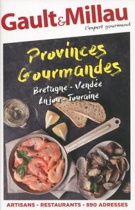 Bretagne, Vendée, Anjou, Touraine.pdf