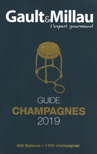 Openwetlab.it Guide champagnes Image