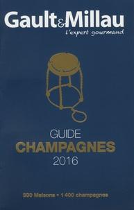 Guide champagnes.pdf
