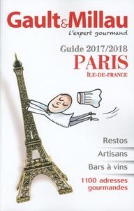 Guide Paris-Ile-de-France.pdf
