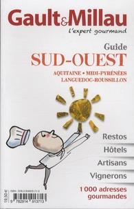 Guide Sud-Ouest.pdf