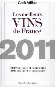 Lemememonde.fr Les meilleurs vins de France Image