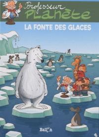 La fonte des glaces.pdf