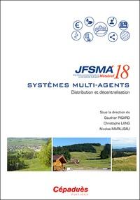 JFSMA 2018 - Distribution et décentralisation.pdf