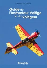 Guide de lInstructeur Voltige et de Voltigeur.pdf