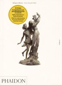 Gauvin-Alexander Bailey - Baroque & Rococo.
