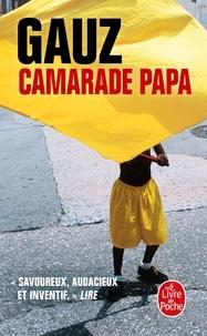 Deedr.fr Camarade Papa Image