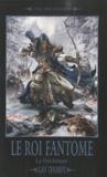 Gav Thorpe - La déchirure Tome 2 : Le roi fantôme.