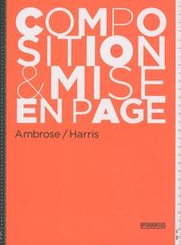 Composition & mise en page.pdf