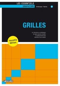 Grilles.pdf
