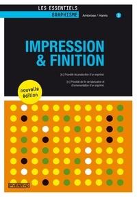 Impression et finition.pdf
