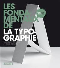 Les fondamentaux de la typographie.pdf