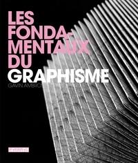 Les fondamentaux du graphisme.pdf