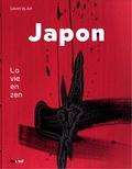 Gavin Blair - Japon - L'art fascinant du zen.