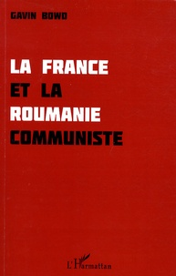 La France et la Roumanie communiste.pdf