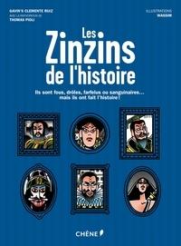 Les zinzins de lhistoire.pdf