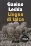 Gavino Ledda - Lingua di falce.