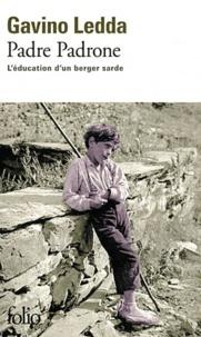 Padre Padrone - Léducation dun berger sarde.pdf