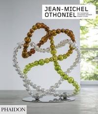 Jean-Michel Othoniel.pdf