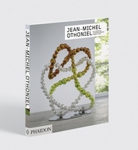 Jean-Michel Othoniel - Gay Gassmann pdf epub