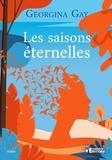 Gay Georgina - Les saisons éternelles.