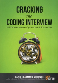 Cracking the Coding Interview - 189 Programming Questions and Solutions.pdf