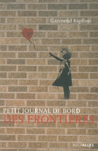 Petit journal de bord des frontières.pdf