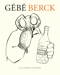 Gébé - Berck.