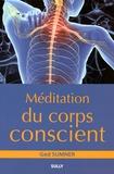 Ged Sumner - Méditation du corps conscient.