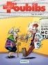Gégé et  Bélom - Les Toubibs Tome 4 : Sur les dents !.