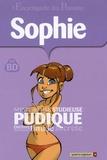 Gégé et  Bélom - Sophie en bandes dessinées.