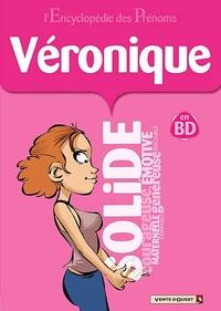 Gégé et  Bélom - Véronique.