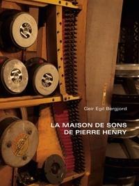La maison de sons de Pierre Henry.pdf
