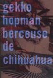 Gekko Hopman - .