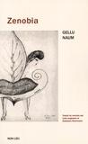 Gellu Naum - Zenobia.