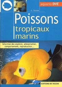 Poissons tropicaux marins.pdf