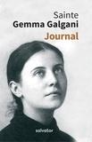 Gemma Galgani - Journal.