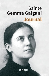 Gemma Galgani - Journal.