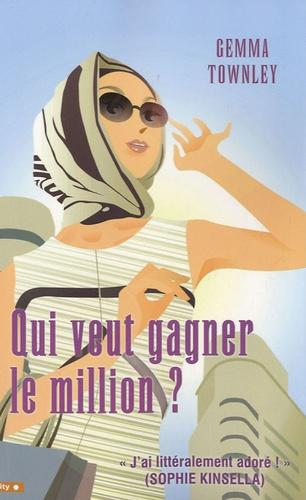 Gemma Townley - Qui veut gagner le million ?.
