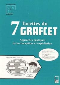Gendreau D. et al. - .